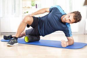 Estiramientos-para-todo-el-cuerpo-despues-de-una-sesion-de-ejercicios