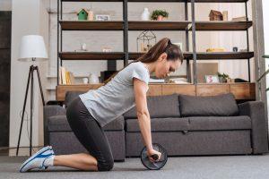 Como-crear-un-plan-de-entrenamiento-para-hacer-en-casa